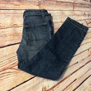 Cat and jack skinny jeans youth size seven